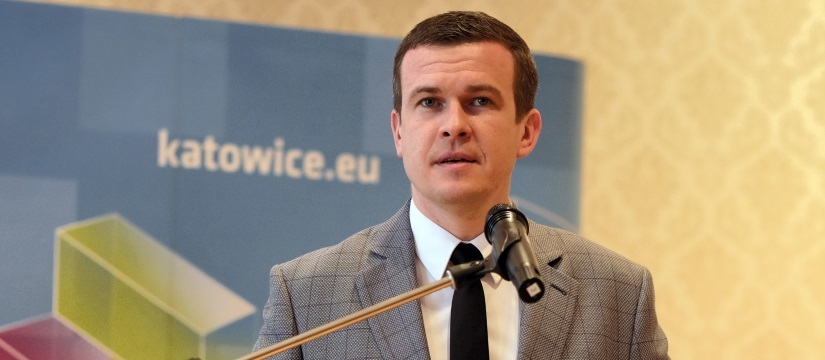 """Witold Bańka Wydał Wojnę Koksiarzom: """"Dziś Zaczyna Się"""