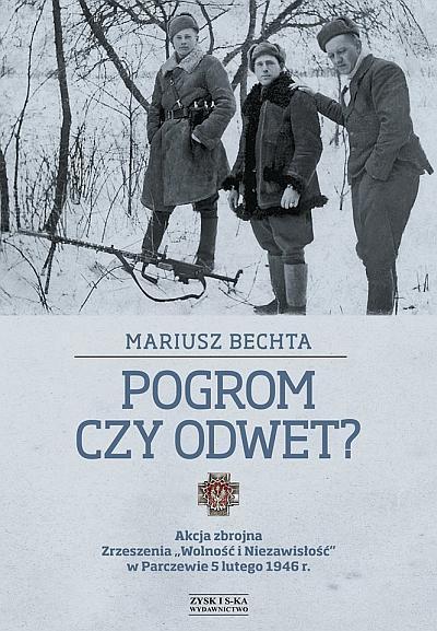 autor: Wyd. Zysk i s-ka
