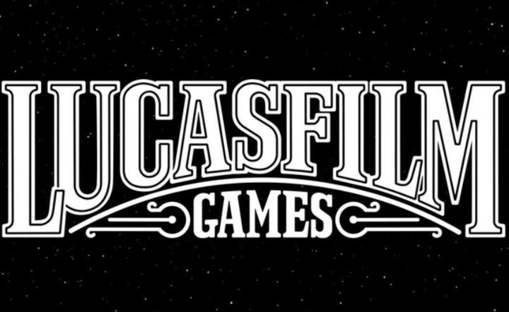 LucasFilm Games / autor: Screen