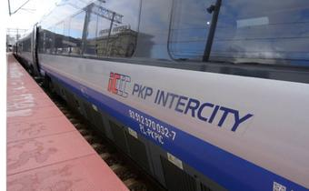 PKP Intercity ma problem z Dartami