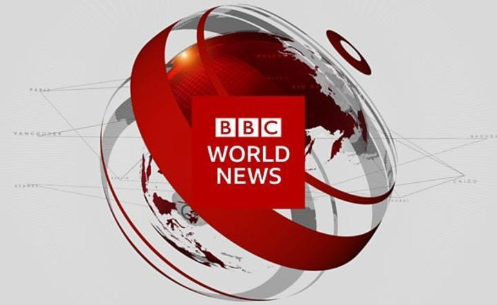 BBC World News / autor: BBC World News