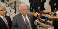 Fot. wPolityce.pl/TVP Info