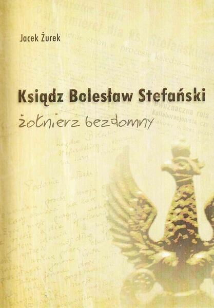 autor: swpr.edu.pl