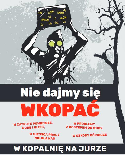 autor: http://niedlakopalni.org