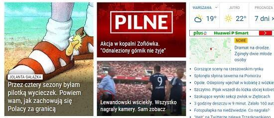 autor: screen wp.pl