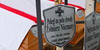 PAP/Artur Reszko