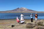 fot. Chile/materiały prywatne ks. D. Oko
