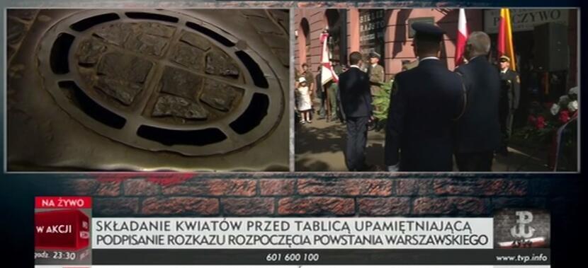 autor: wPolityce.pl/TVP Info