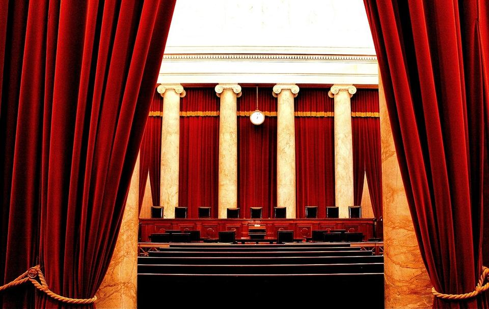 autor: wikimedia commons/Phil Roeder - Flickr: Supreme Court of the United States/CC BY 2.0