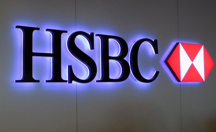 fot. http://www.hsbc.com/news-and-insight/media-resources/image-gallery