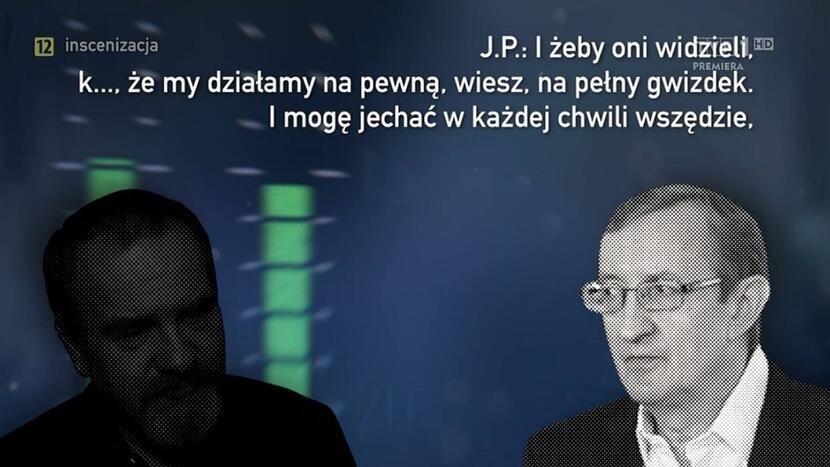 Fot. wPolityce.pl/TVP1 (screenshot)
