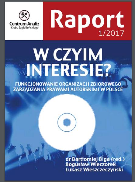 autor: wPolityce.pl/cakj.pl
