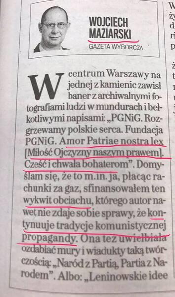 autor: fb Artur Ceyrowski/wPolityce.pl
