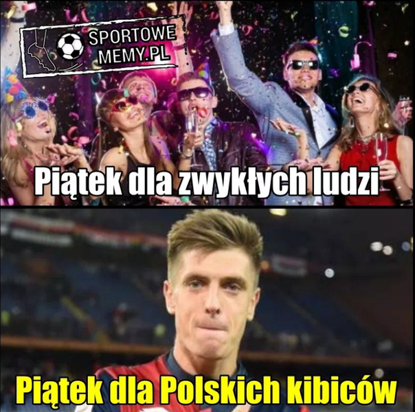 autor: sportowememy.pl