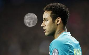 Rekordowy transfer w futbolu: Neymar z Barcelony do Paris Saint-Germain za 222 mln euro