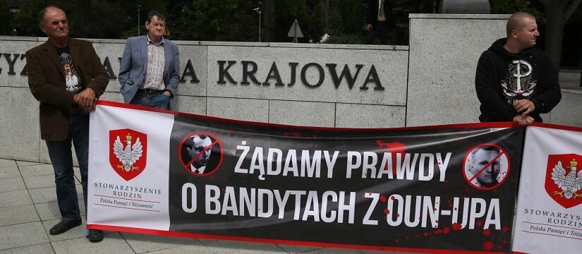 fot. PAP/Tomasz Gzell
