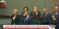 Fot. wPolityce.pl/TVP.Info