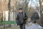 Tadeusz Stankiewicz / autor: PAP/Marcin Obara