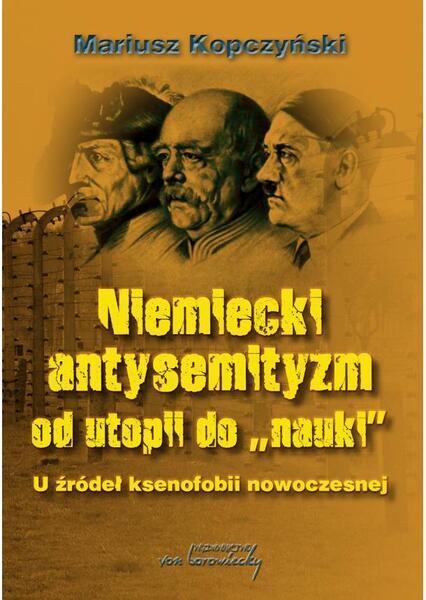 autor: ksiegarnia.vb.com.pl
