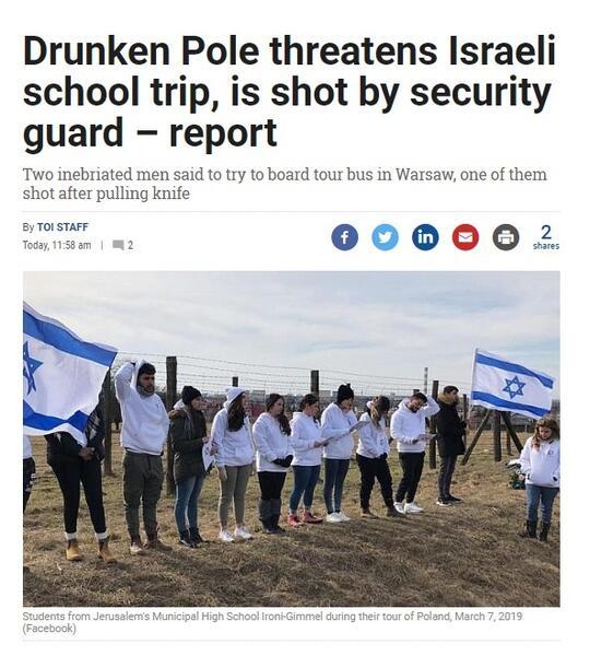 autor: timesofisrael.com