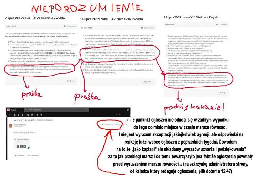autor: screen/ www.jadwiga.archibial.pl