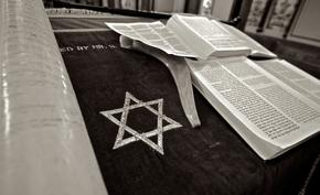 USA: Ukarano synagogę. Za co?