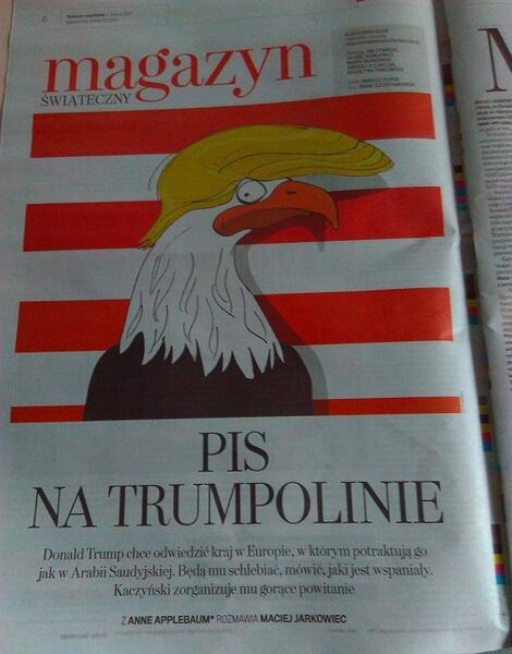 autor: wPolityce.pl/
