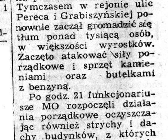 autor: wPolityce.pl