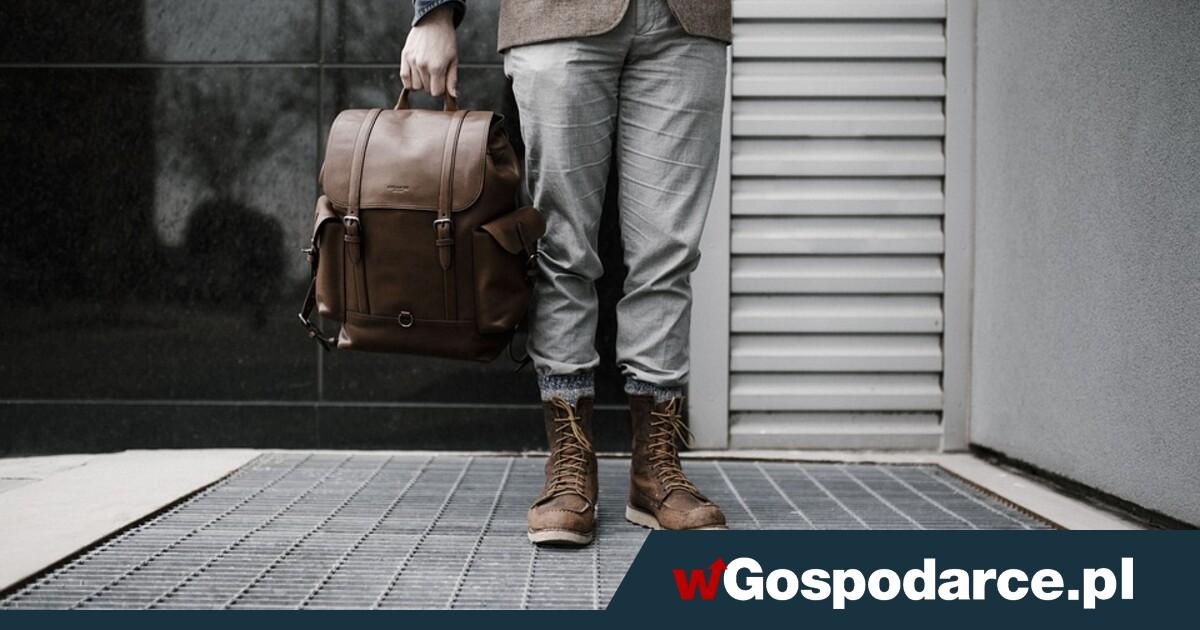 0c280581f73cd Deprecjonujący i pogardliwy chwyt marketingowy - wGospodarce.pl