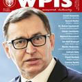 Zdjęcie Miesięcznik WPIS