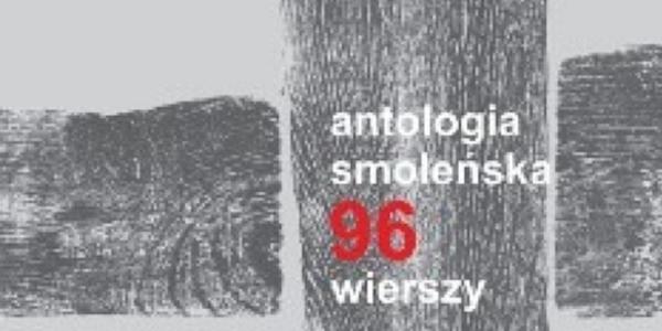 Epitafia Antologia Smoleńska 96 Wierszy Recenzja Wersja
