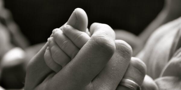 Serwisy randkowe dla chrześcijańskich samotnych rodziców