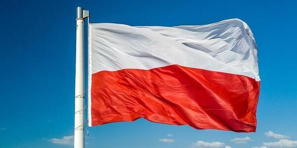 Obchodzimy Dzień Flagi RP oraz Polonii i Polaków za Granicą ...