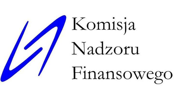 KNF traci zaufanie - wGospodarce.pl