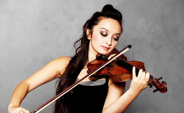 W ubiegłym roku kraje UE zaimportowały 234 tys. 800 skrzypiec o wartości 15,7 mln euro / autor: Pixabay