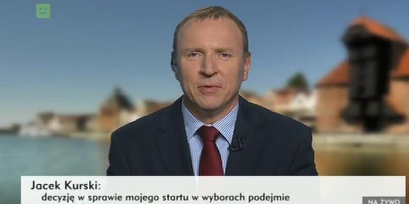 cd0ce2c2ea Kurski  Jeśli ktoś w Polsce mówił o ruinie