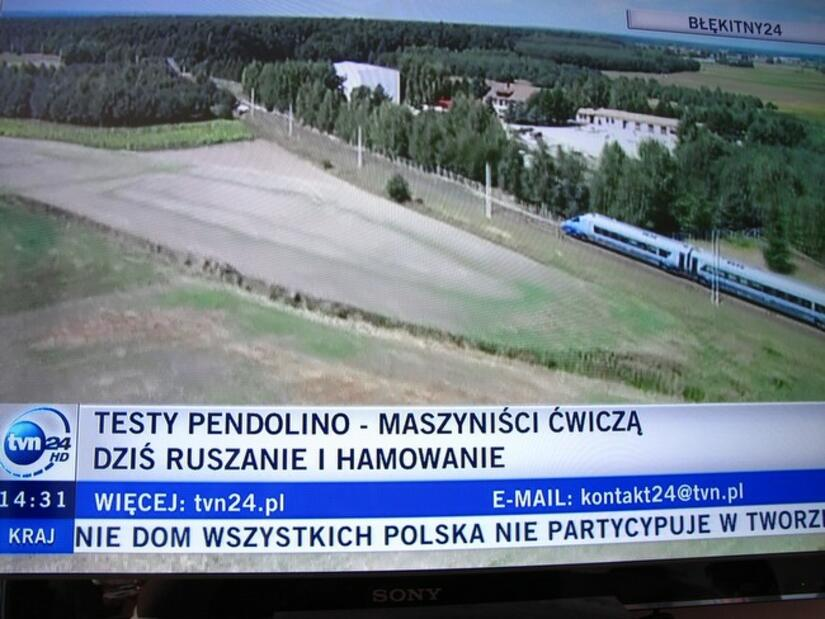 Fot. wPolityce.pl