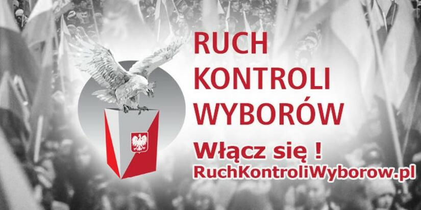rkw.pl