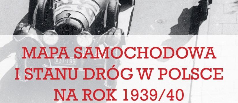 Zobacz Jak Wyglądała Polska W Sierpniu 1939 Roku Sieci