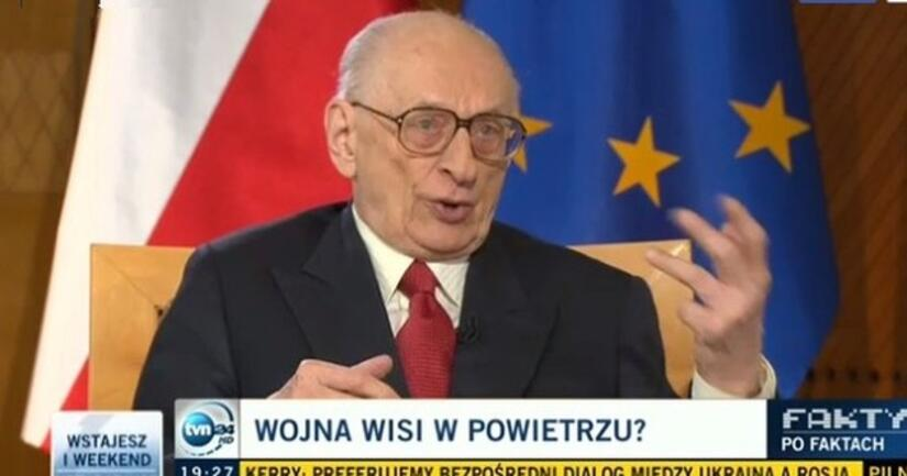 wPolityce.pl/tvn24