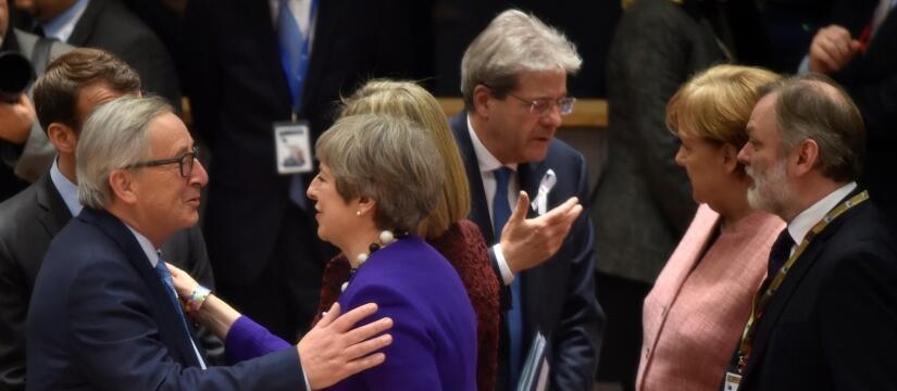 a1be52cacf065f Unia wycofuje swojego ambasadora z Moskwy! Państwa unijne, w tym Polska  przygotowują reakcję na atak w Wielkiej Brytanii