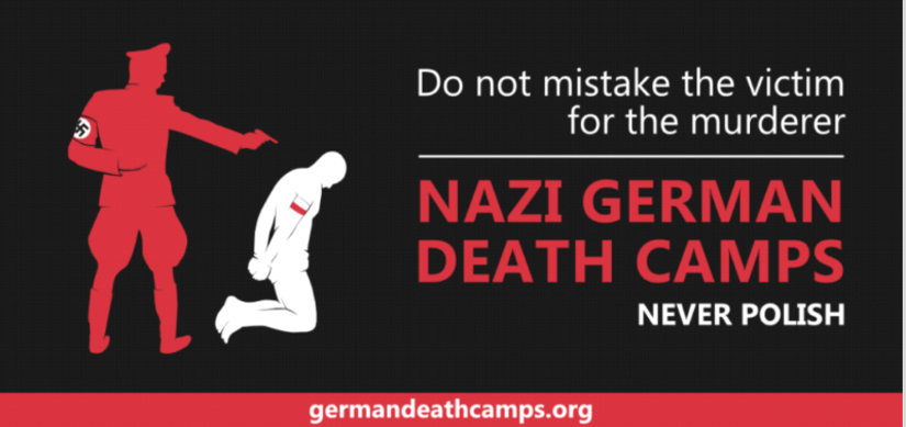 autor: germandeathcamps.org