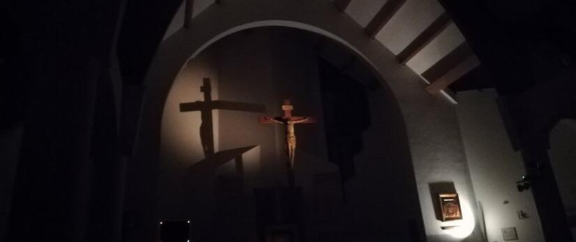 Czy Zdrada Judasza Powoduje że Odrzucasz Jezusa