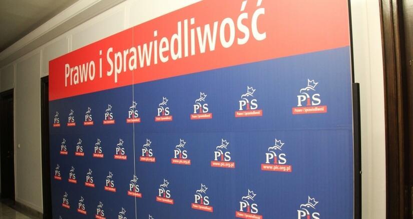 PolskieRadio.pl - Jedynka, Dwójka, Trójka , Czwórka