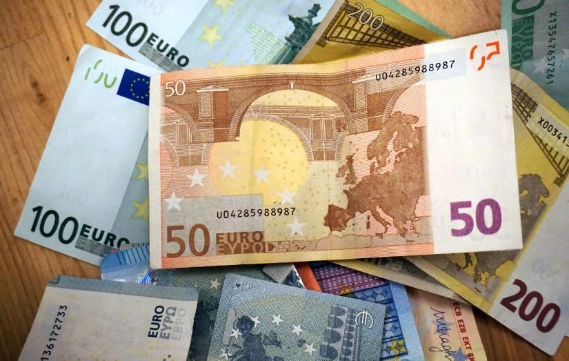e9778a4e8 Ekonomiczna katastrofa, czyli kto zyskał, a kto stracił na wprowadzeniu  waluty euro