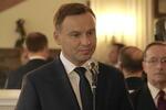 fot. M. Czutko