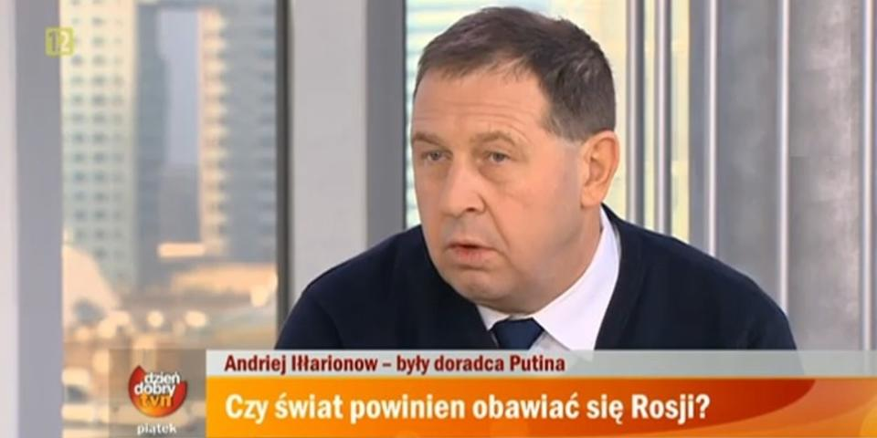 wPolityce.pl/tvn