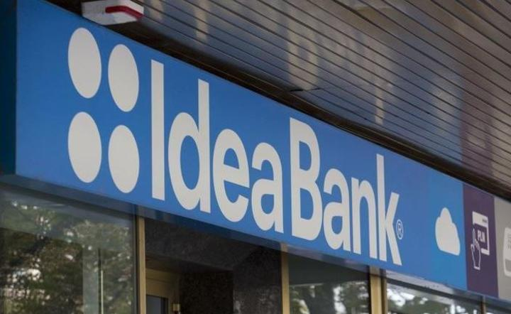 Idea Bank / autor: Fratria