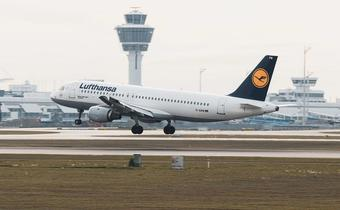 Lufthansa i Brussels Airlines: sprzedaż lub bankructwo