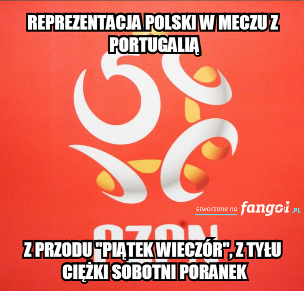 autor: fangol.pl